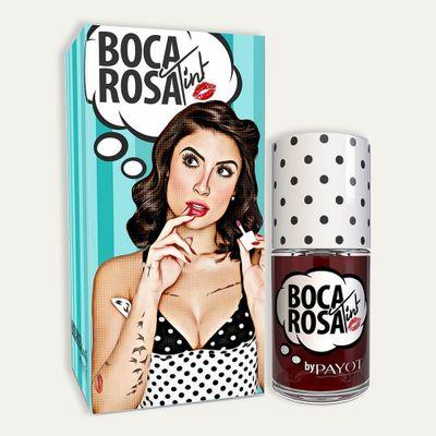 Lip-Tint-Payot-Boca-Rosa-10ml-2