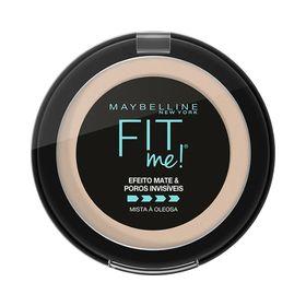 Po-Compacto-Maybelline-Fit-Me--B01-Super-Claro-Bege