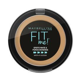 Po-Compacto-Maybelline-Fit-Me--B07-Medio-Escuro-Bege