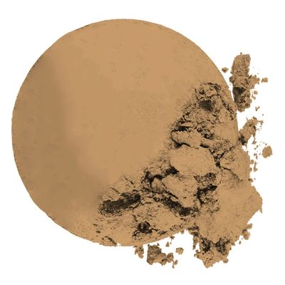 Po-Compacto-Maybelline-Fit-Me--B07-Medio-Escuro-Bege-4