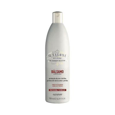 Condicionador-Balsamo-Alfaparf-Il-Salone-Protecao-da-Cor-500ml-47777.04