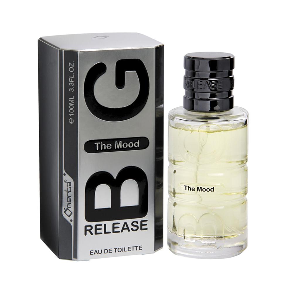 Perfume-Omerta-Big-Telease-The-Mood-100ml