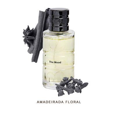Perfume-Omerta-Big-Telease-The-Mood-100ml-2