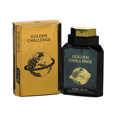 Perfume-Omerta-Golden-Challenge-100ml