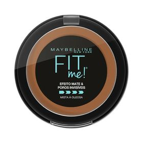 Po-Compacto-Maybelline-Fit-Me--N10-Marrom-Neutro