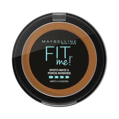 Po-Compacto-Maybelline-Fit-Me--R09-Moreno-Profundo