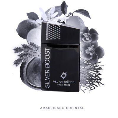 Perfume-Omerta-Silver-Bosst-100ml-2
