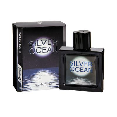 Perfume-Omerta-Silver-Ocean-100ml