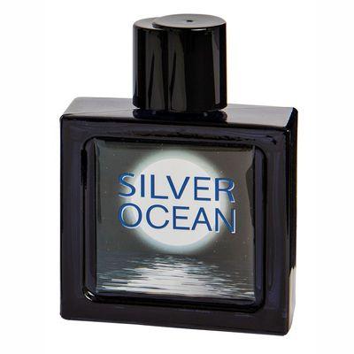 Perfume-Omerta-Silver-Ocean-100ml-2