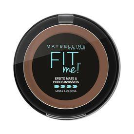 Po-Compacto-Maybelline-Fit-Me--R11-Marrom-Escuro