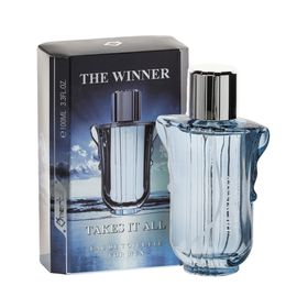 Perfume-Omerta-The-Winner-Takes-It-All-100ml
