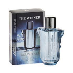 Perfume-Omerta-The-Winner-Takes-It-All-100ml