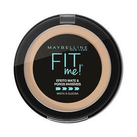 Po-Compacto-Maybelline-Fit-Me--R02-Claro-Rosado