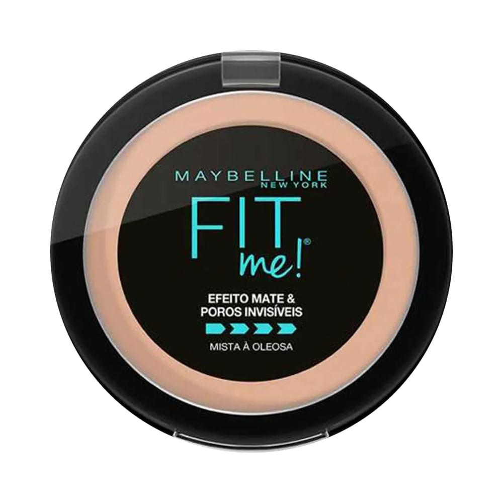 Po-Compacto-Maybelline-Fit-Me--N03-Medio-Claro-Neutro