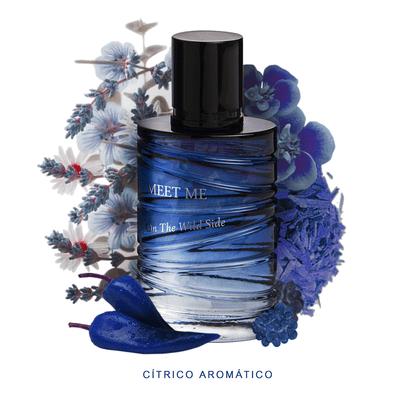 Perfume-Omerta-Meet-On-The-Wild-Side-100ml--3