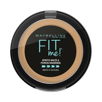 Po-Compacto-Maybelline-Fit-Me--N05-Medio-Neutro