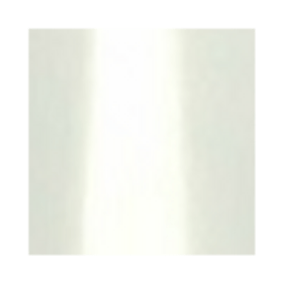 La-Femme-Carimbo-Nail-Art-Branco