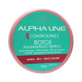 Botox-Alpha-Line-ControlFrizz-150g-35480.05