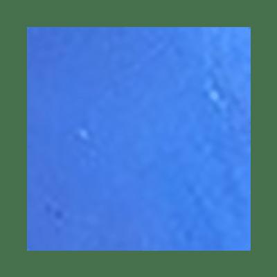 La-Femme-Carimbo-Nail-Art-Azul-Perolado
