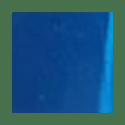 La-Femme-Carimbo-Nail-Art-Azul-Cremoso