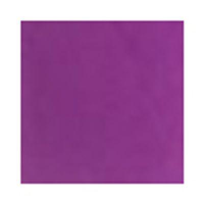 La-Femme-Carimbo-Nail-Art-Violeta
