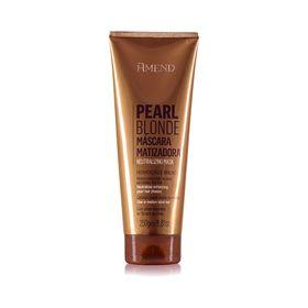 Mascara-Matizadora--Amend-Pearl-Blonde-250g-47857.04
