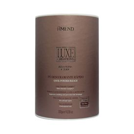 Po-Descolorante-Amend-Blonde-Care-300g-47851.00