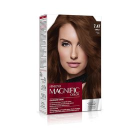 Coloracao-Amend-Magnific-Color-747-Canela-50946.31