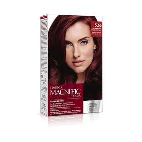 Coloracao-Amend-Magnific-Color-5.66-Castanho-Claro-Vermelho-Intenso-50946.30