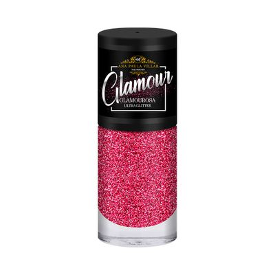 Esmalte-Ana-Paula-Villar-Glamour-Glitter-Glamourosa-48074.02