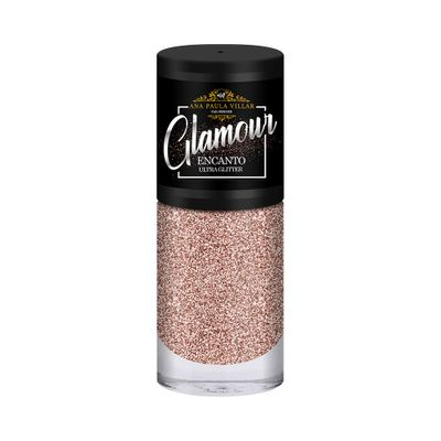Esmalte-Ana-Paula-Villar-Glamour-Glitter-Encanto-48074.03