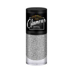 Esmalte-Ana-Paula-Villar-Glamour-Glitter-Cristal-48074.04