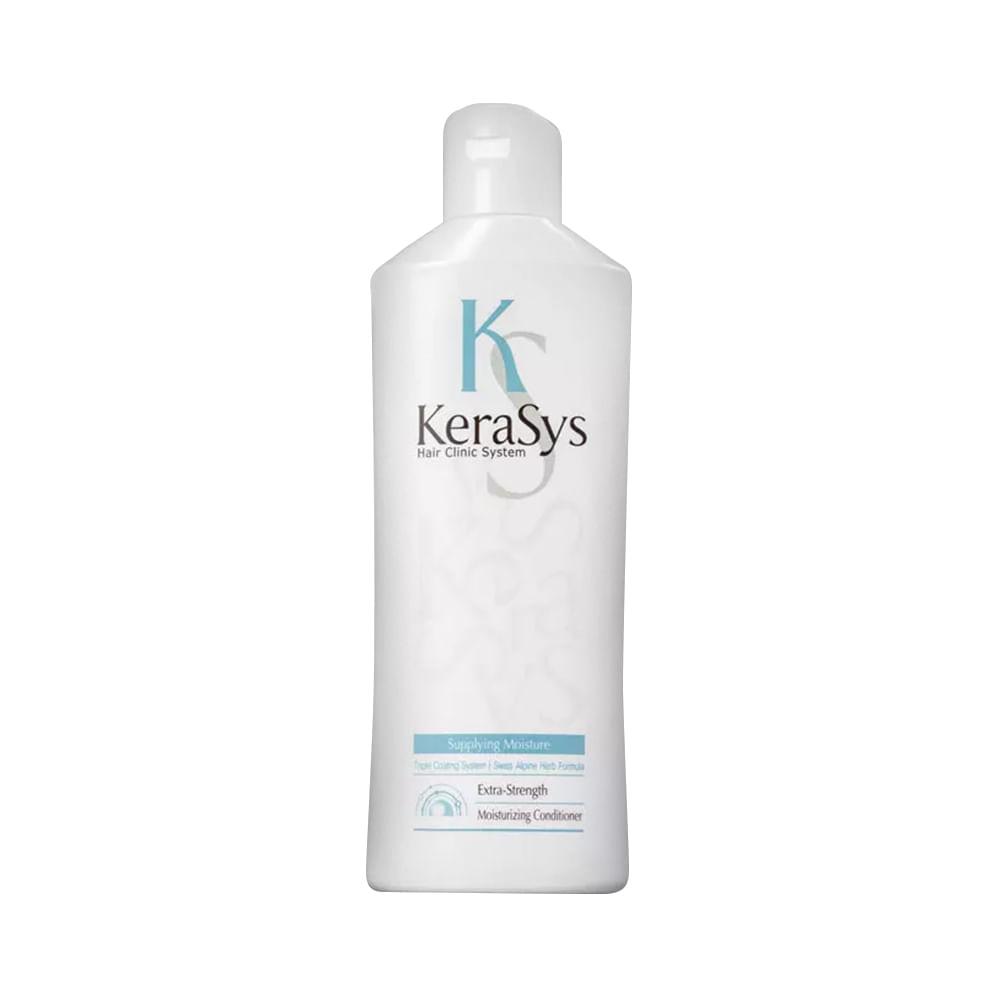 Condicionador-KeraSys-Moisturizing-180ml