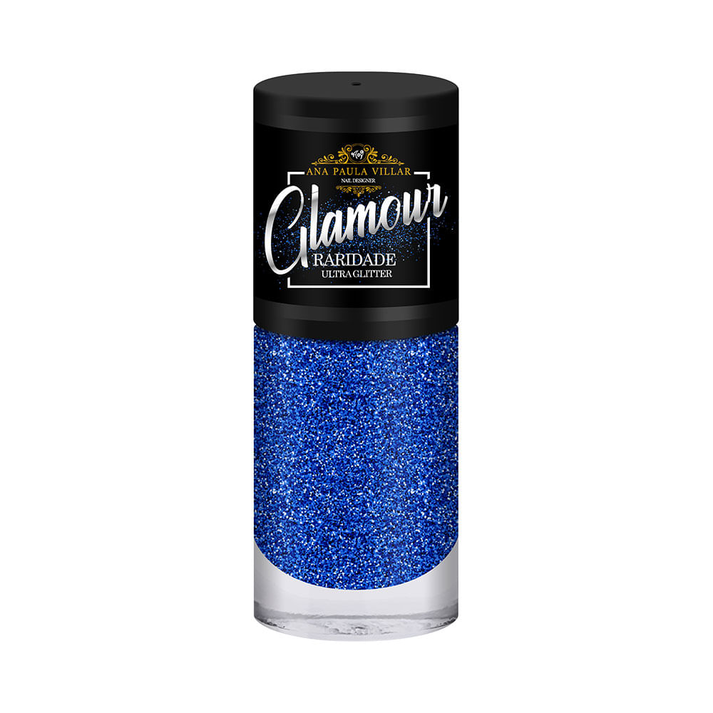 Esmalte-Ana-Paula-Villar-Glamour-Glitter-Raridade-48074.07