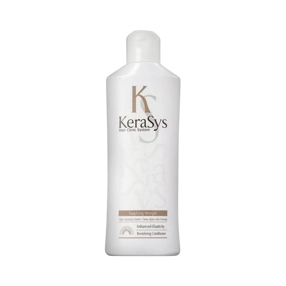 Condicionador-Kerasys-Revitalizing-180ml