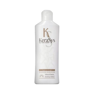 Condicionador-Kerasys-Revitalizing-180ml