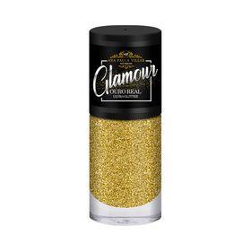 Esmalte-Ana-Paula-Villar-Glamour-Glitter-Ouro-Real-48074.08