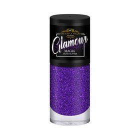 Esmalte-Ana-Paula-Villar-Glamour-Glitter-Magia-48074.09