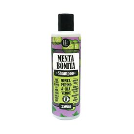 Shampoo-Lola-Menta-Bonita-250ml-40525.00