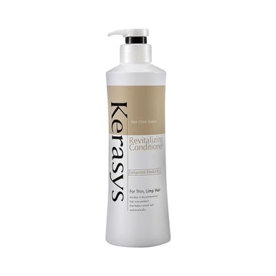 Condicionador-KeraSys-Revitalizing-600ml