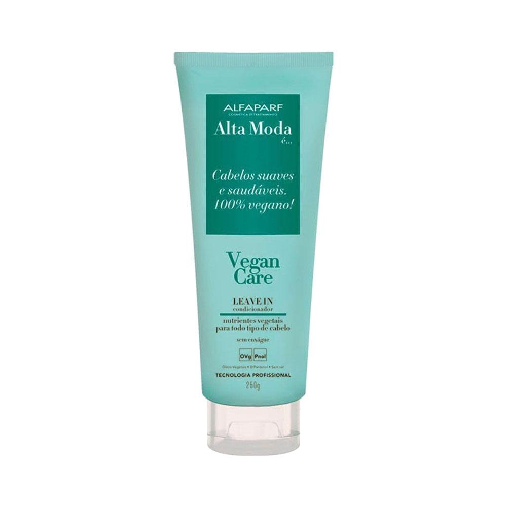 Leave-in-Alta-Moda-Vegan-Care-250g-47814.00