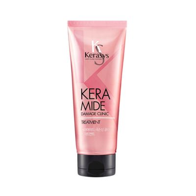 Mascara-Kerasys-Keramide-Damage-Clinic-200ml