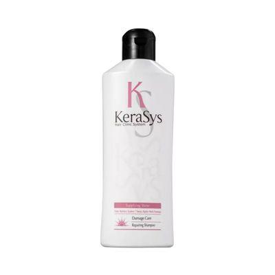 Shampoo-KeraSys-Repairing-180ml