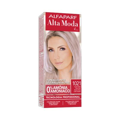Tonalizante-Altamoda-10.21-Louro-Extra-Claro-Irise-40883.05
