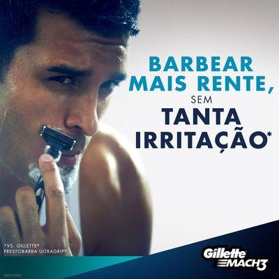 7600c50ca072143da479e229200d3a78_carga-para-aparelho-de-barbear-gillette-mach3_lett_2