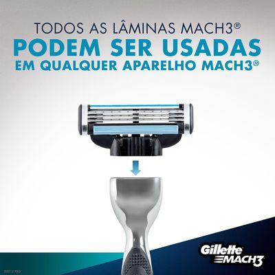 7600c50ca072143da479e229200d3a78_carga-para-aparelho-de-barbear-gillette-mach3_lett_5