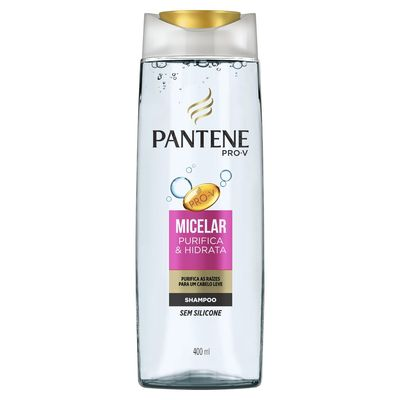 2691f2795bce0ecb9752f6f3ecde9c86_shampoo-pantene-micelar-400ml_lett_2
