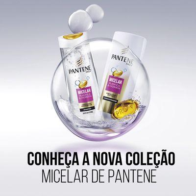 2691f2795bce0ecb9752f6f3ecde9c86_shampoo-pantene-micelar-400ml_lett_3