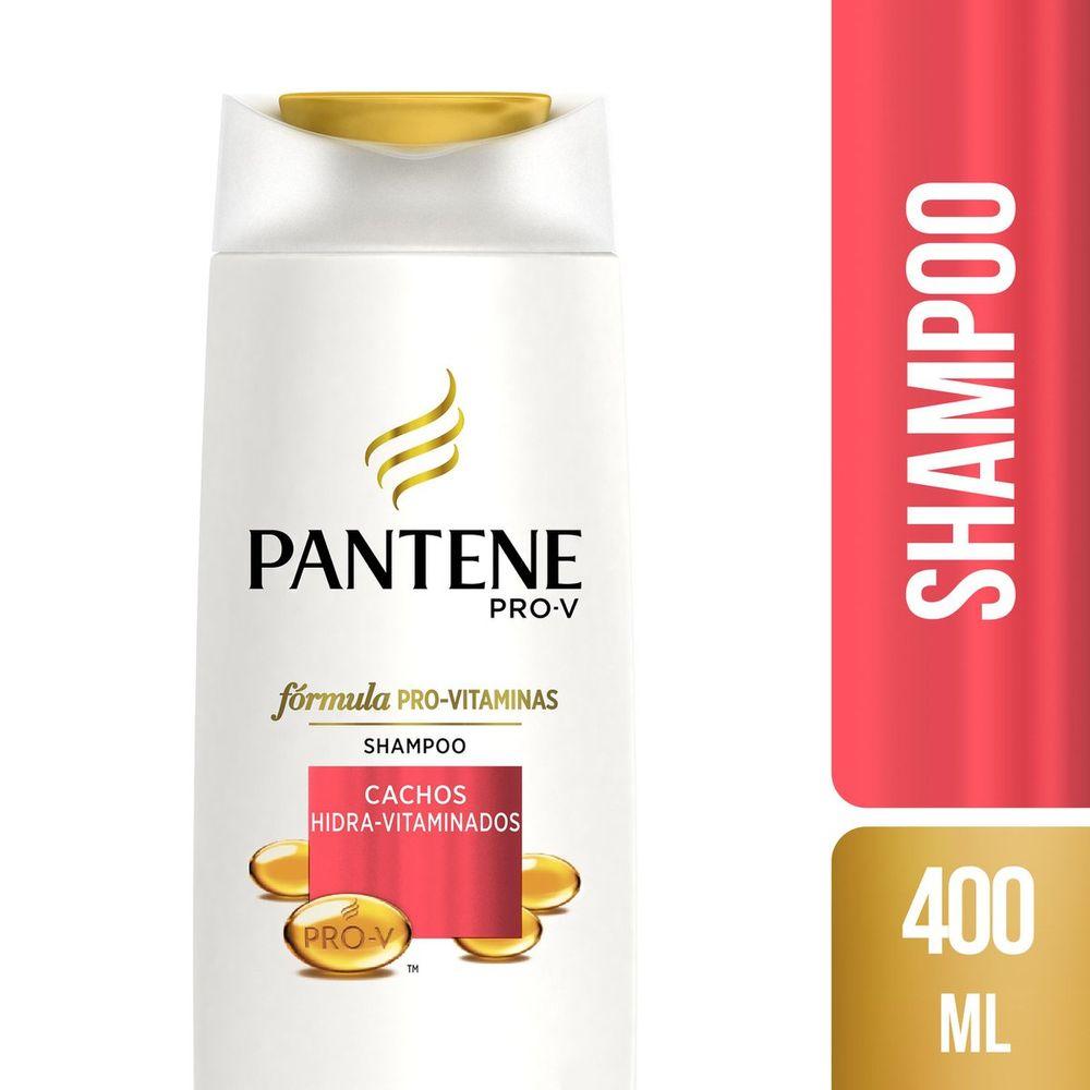 1681c3e51264c3c8317d542dadab9993_shampoo-pantene-pro-v-cachos-definidos-400ml_lett_1