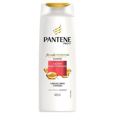 1681c3e51264c3c8317d542dadab9993_shampoo-pantene-pro-v-cachos-definidos-400ml_lett_2